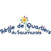Régie de Quartiers du Saumurois