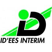 ID'EES INTERIM B