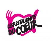 Association des Restaurants du Coeur de Loire Atlantique
