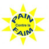PAIN CONTRE LA FAIM 72