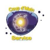 COUP D'MAIN SERVICE
