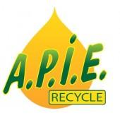 APIE Recycle
