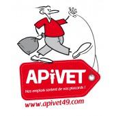 APIVET
