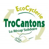 Ecocyclerie Solidaire TroCantons