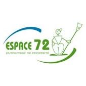 ESPACE 72