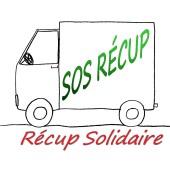 SOS RECUP