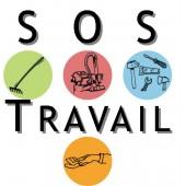 SOS TRAVAIL
