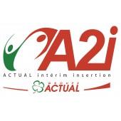 A2I ACTUAL INTERIM INSERTION - SARTHE