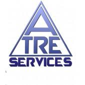 ATRE Services