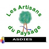 Association Segréenne d'insertion Économique et Sociale (ASDIES)