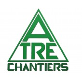 ATRE Chantiers