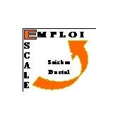 ESCALE EMPLOI
