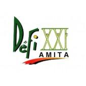 AMITA-DEFI XXI