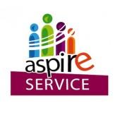 ASPIR' SERVICE