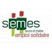 SEMES SERVICES