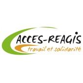 Accès-Réagis