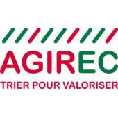 AGIREC