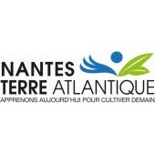 CFPPA Nantes Terre Atlantique - Jules Rieffel