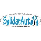 Solidarauto49