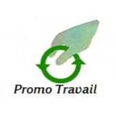 PROMO TRAVAIL