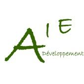 AIE Développement