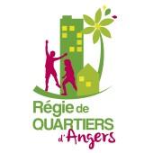 Régie de quartiers d'Angers - ACI Bâtiment