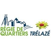 Régie de Quartiers de Trélazé