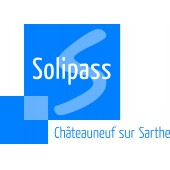 SOLIPASS Châteauneuf