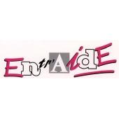 Entr'Aide Services
