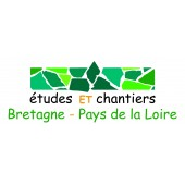 Etudes et Chantiers Bretagne et Pays de la Loire