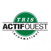 TRIS ACTIF OUEST