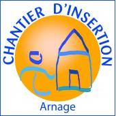 EP centre social - Chantier d'Insertion