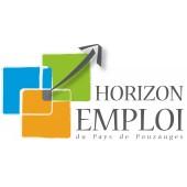 HORIZON EMPLOI