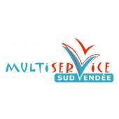 MULTI SERVICE SUD VENDEE