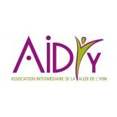 AIDVY