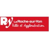 ACI VILLE DE LA ROCHE SUR YON