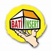 BATI INSERT