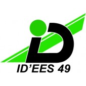 ID'EES 49
