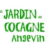 Le Jardin de Cocagne Angevin