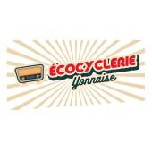 Ecocyclerie Yonnaise