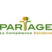 ASS. PARTAGE SABLE