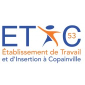 ETIC 53