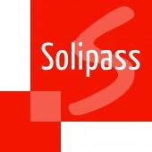 SOLIPASS
