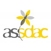 ASSDAC