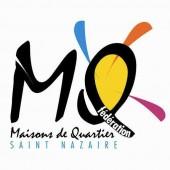Fédération des Maisons de Quartier - Saint-Nazaire
