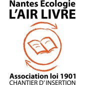 Nantes Ecologie