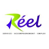 REEL E.I.