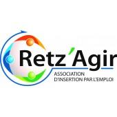 Retz'Agir A.C.I.