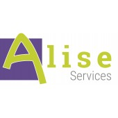 Alise Services