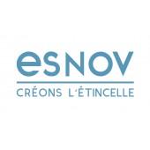 ESNOV Association Intermédiaire
